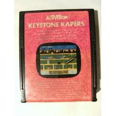 Keystone Kapers for Atari