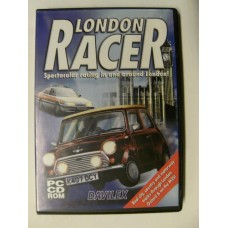 London Racer for PC