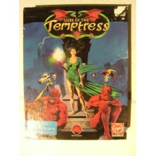Lure of the Temptress for PC