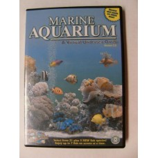 Marine Aquarium for PC