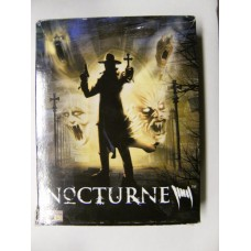 Nocturne for PC