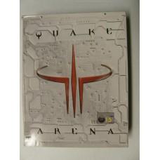Quake III Arena for PC