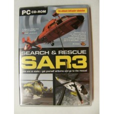 Search & Rescue SAR 3 for PC