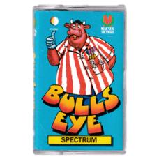 Bulls Eye for Spectrum