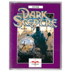 Dark Sceptre for Spectrum