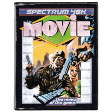 Movie for Spectrum